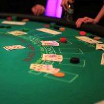 casino rental equipment